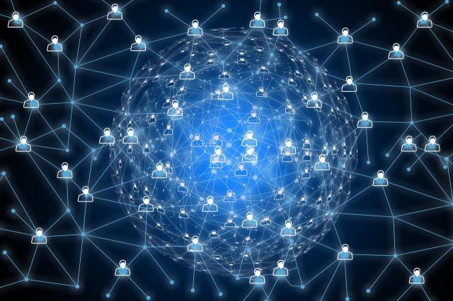 Effet de réseau