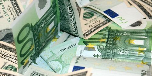 Euros small