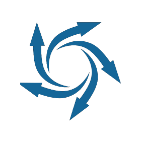 Logo extropianisme extropie